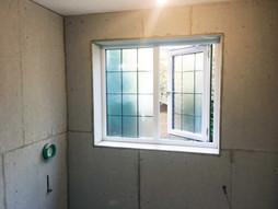 Residential-Image-80.jpg