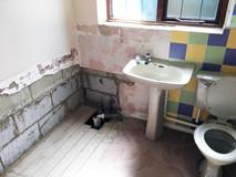 Residential-Image-83.jpg