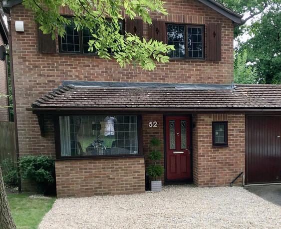 Residential-Image-21.jpg