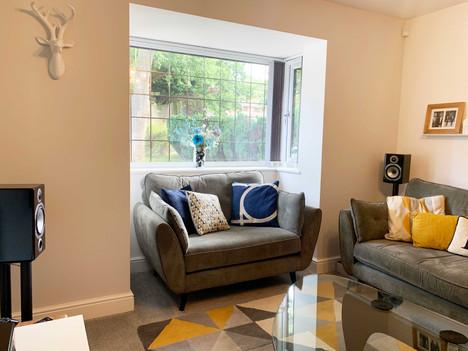 Residential-Image-25.jpg