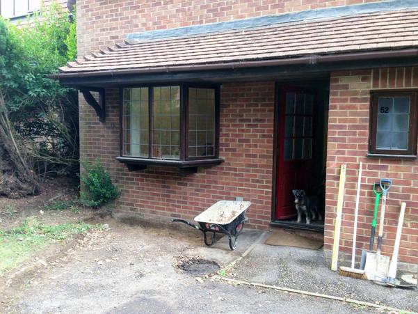 Residential-Image-15.jpg