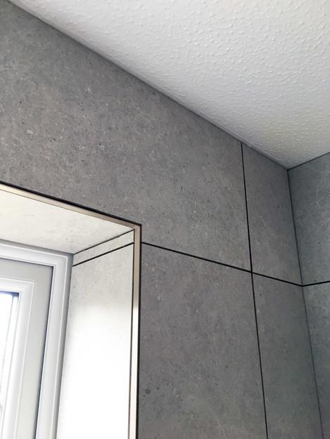 Residential-Image-96.jpg
