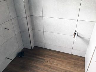 Residential-Image-97.jpg