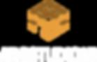 logo-arq3d.png