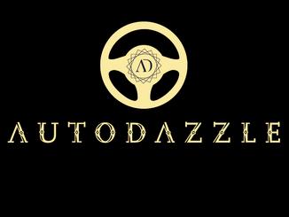 Market Activation for Autodazzle
