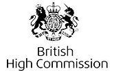 british-high-commission-nicosia-logo-120