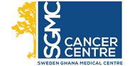 sgmc-logo.jpg