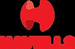 1200px-Havells_Logo.svg copy.png