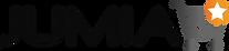 Autodazzle Logo