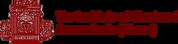 Institute o Chartered Accountants Logo