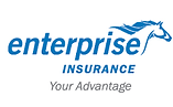 Enterprise Insurance logo