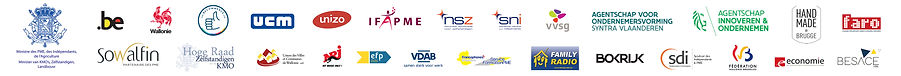 banner partenaires A3 - 2020_RVB.jpg