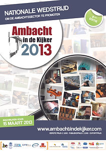 Artisan - Affiche 2013 - NL.jpg