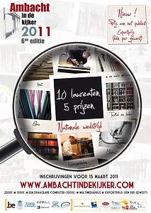 Affiche 2011 NL.jpg