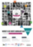 Artisan 2015 - Affiche NL.jpg
