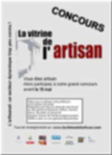 Affiche 2006.jpg