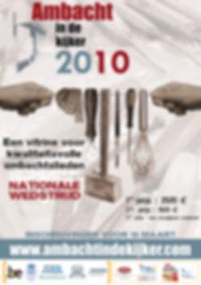 affiche 2010 nl.jpg