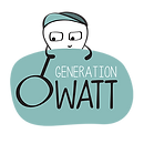 Logo_Génération_0_watt.png