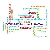 Arcopar  Franse versie  aangepast 14-1-2