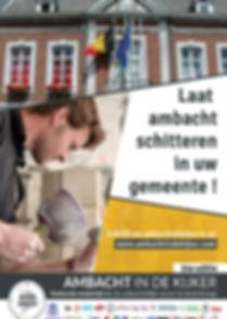 FINAL Affiche Artisan A6 NL - WEB.jpg