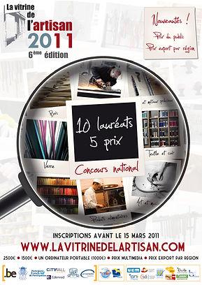 Affiche 2011 FR.jpg