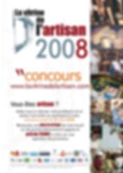 affiche 2008.jpg