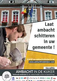 FINAL Affiche Artisan A6 NL - WEB.webp