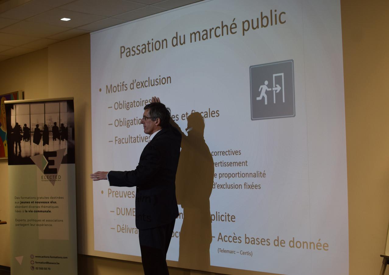 Elected_Commune_et_Marchés_publics_18.JP