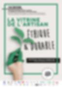 Affiche_FR_RVB_Vitrine2020.jpg