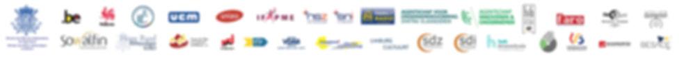 banner-partenaires A3 2020_RVB.jpg