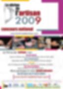 affiche 2009 FR.jpg