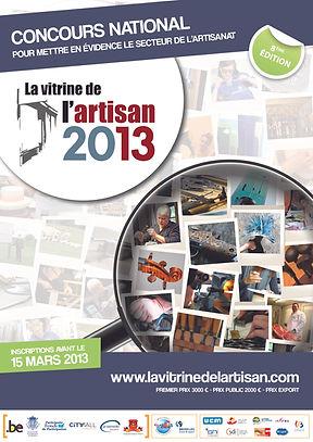 Artisan - Affiche 2013 - FR.jpg