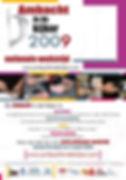 affiche 2009 NL.JPG