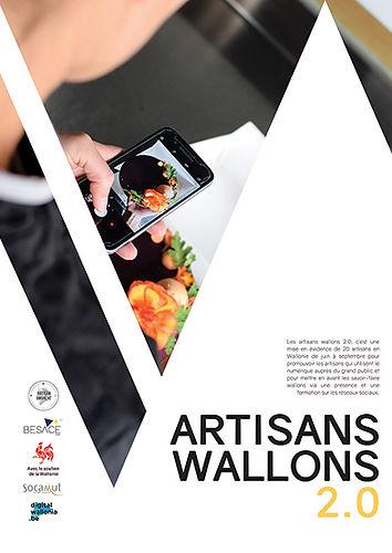 Affiche Artisans Wallons 3- 100 dpi.jpg