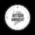 Ambacht-2017---Logo-PNG.png