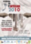 affiche 2010 fr.jpg