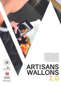 Affiche Artisans Wallons 2.0.jpg