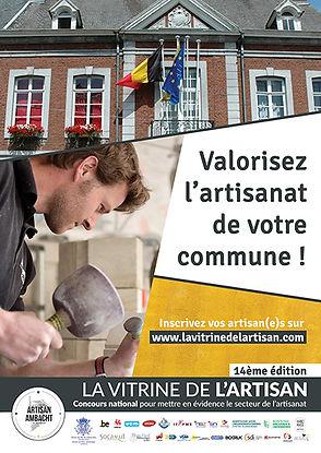 FINAL Affiche Artisan A6 FR - WEB.jpg