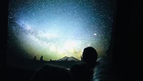 [La Nuit de l'Obscurité Hautes Fagnes – Eifel] Les jeunes au cœur du projet !