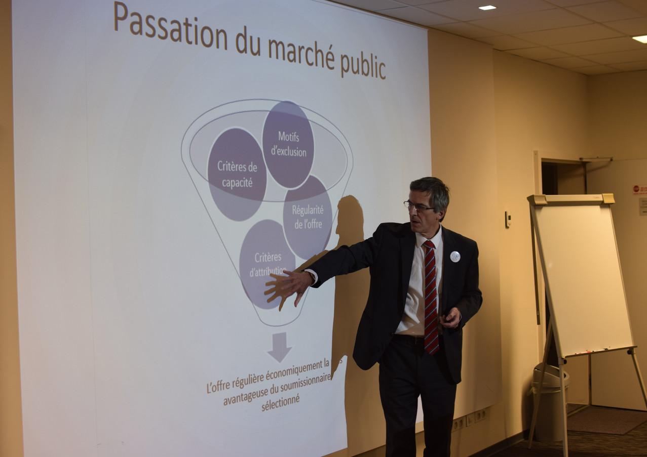 Elected_Commune_et_Marchés_publics_13.JP