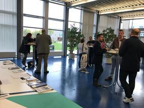 Elected_Commune_connectée__mode_d'emploi