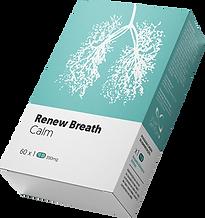 medicação_caixa_calm.png
