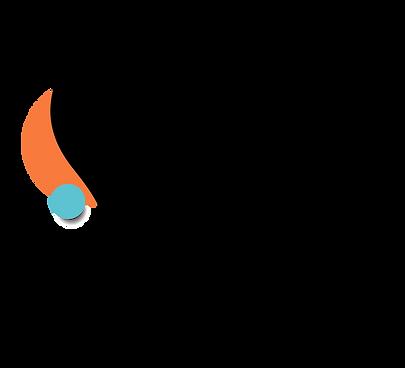simbolo_quizPost-1-copy-2.png