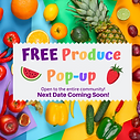 Copy of Produce Pop-up FB cover.png