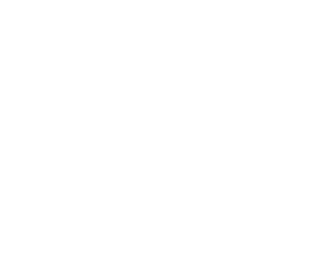 Hill Country Waste Solutions Logo