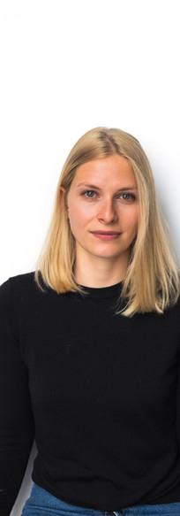 Marie-Alice ROIU