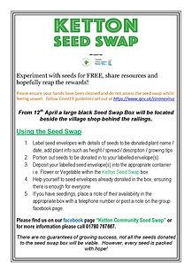 Seed Swap A5 Flyer v3.jpg
