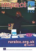 RCC Impact - December 2020_Page_01.jpg