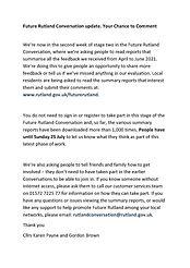 Future Rutland Conversation update.jpg