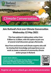RutlandClimateConversation_A4.jpg